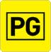 ACB PG