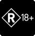 ACB R 18+