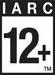 IARC 12+