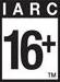 IARC 16+