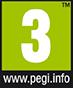 PEGI 3+